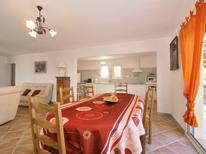 Rekreační dům 976343 pro 6 osob v Aiguines