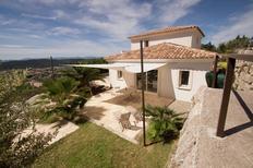 Ferienhaus 976354 für 10 Personen in Draguignan
