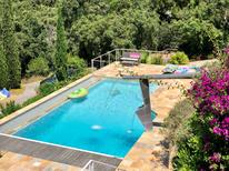 Holiday home 976367 for 10 persons in La Croix-Valmer