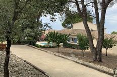 Vakantiehuis 976409 voor 8 personen in Saumane-de-Vaucluse