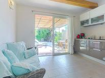 Holiday home 976421 for 2 persons in Grimaud