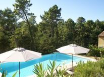 Appartement 976442 voor 6 personen in Montauroux