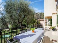 Maison de vacances 976453 pour 5 personnes , Berre-les-Alpes