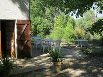Ferienhaus 976456 für 6 Personen in Draguignan