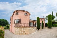 Villa 976469 per 6 persone in Lorgues