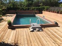 Rekreační dům 976475 pro 4 osoby v Moustiers-Sainte-Marie