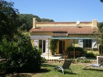 Vakantiehuis 976479 voor 6 personen in Ramatuelle