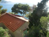 Ferienhaus 976480 für 7 Personen in Rayol-Canadel-sur-Mer