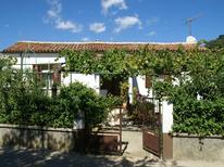 Villa 976564 per 5 persone in Pola