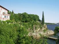 Ferienhaus 976588 für 6 Personen in Ostro