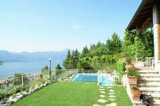 Rekreační dům 976616 pro 8 osob v Torri del Benaco