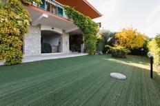Rekreační dům 976624 pro 5 osob v Torri del Benaco