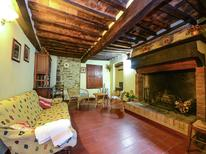 Holiday home 976670 for 8 persons in Monte Santa Maria Tiberina