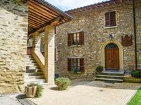 Mieszkanie wakacyjne 976670 dla 8 osób w Monte Santa Maria Tiberina