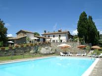 Ferienwohnung 976671 für 5 Personen in Fraccano