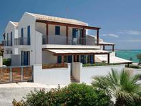 Appartement 976753 voor 5 personen in Marina di Modica