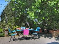 Ferielejlighed 976769 til 2 personer i Castelfranco di Sopra
