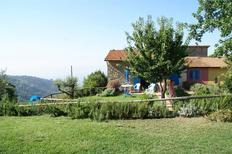 Appartement de vacances 976779 pour 5 personnes , Lamporecchio