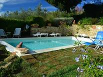 Mieszkanie wakacyjne 976802 dla 3 osoby w Tavarnelle Val di Pesa