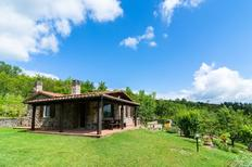 Holiday home 976803 for 6 persons in Abbadia San Salvatore