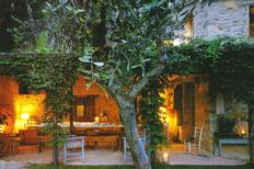 Holiday home 976806 for 2 persons in Camaiore