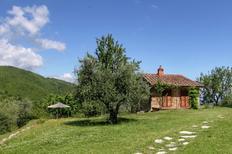 Vakantiehuis 976811 voor 4 personen in Castelnuovo dei Sabbioni