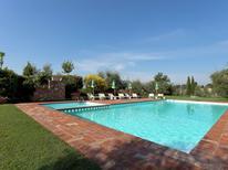 Appartement de vacances 976818 pour 6 personnes , Foiano della Chiana