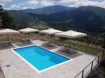 Ferienhaus 976832 für 4 Personen in Pelago