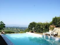Appartement 976840 voor 3 personen in Tavarnelle Val di Pesa