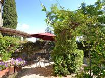 Mieszkanie wakacyjne 976841 dla 5 osób w Tavarnelle Val di Pesa