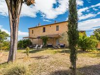Ferienhaus 976861 für 4 Personen in Celle Sul Rigo