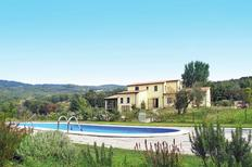 Holiday home 976896 for 14 persons in Monteverdi Marittimo