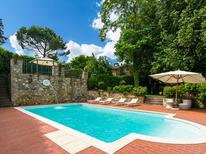Holiday home 976897 for 6 persons in Orciatico
