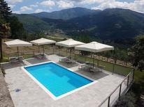 Ferienhaus 976902 für 3 Personen in Pelago