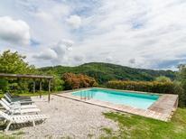 Vakantiehuis 976903 voor 7 personen in Pescia