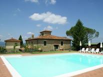 Ferienhaus 976910 für 3 Personen in San Donato Fronzano