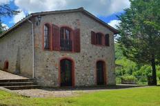 Ferienhaus 976924 für 7 Personen in Castelnuovo dei Sabbioni