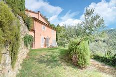 Appartement de vacances 976941 pour 6 personnes , Lamporecchio