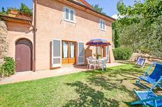 Ferienwohnung 976942 für 3 Personen in Lamporecchio