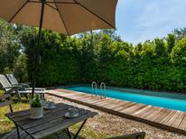Vakantiehuis 976956 voor 4 personen in Pescia