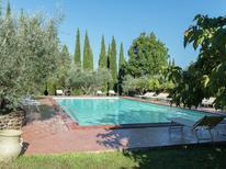 Ferienhaus 976969 für 3 Personen in Sasso Pisano