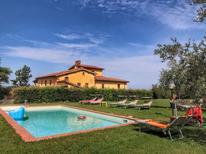 Ferielejlighed 976981 til 2 personer i Castelfranco di Sopra