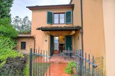 Appartement de vacances 976991 pour 6 personnes , Lamporecchio