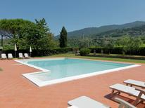 Ferienhaus 977004 für 4 Personen in San Donato Fronzano