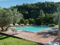 Vakantiehuis 977008 voor 5 personen in Sasso Pisano