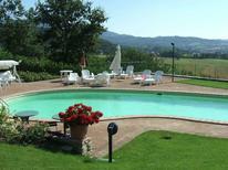 Ferienwohnung 977026 für 8 Personen in Corciano