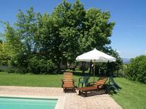 Mieszkanie wakacyjne 977048 dla 2 osoby w Montone