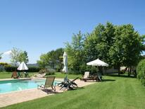 Ferienhaus 977049 für 4 Personen in Montone