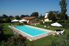 Holiday home 977079 for 6 persons in Assisi