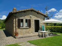 Ferienhaus 977089 für 6 Personen in Citta di Castello